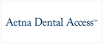 dental care providers